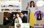 【獨家】TVB投資 曾志偉開綠燈御准 何廣沛食腦Channel搵ATV阿儀拍微電影