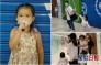 【又係小姜糖】3歲妹妹扭計參加《造星IV》 媽咪玩踢爆:姜濤唔會認你做女